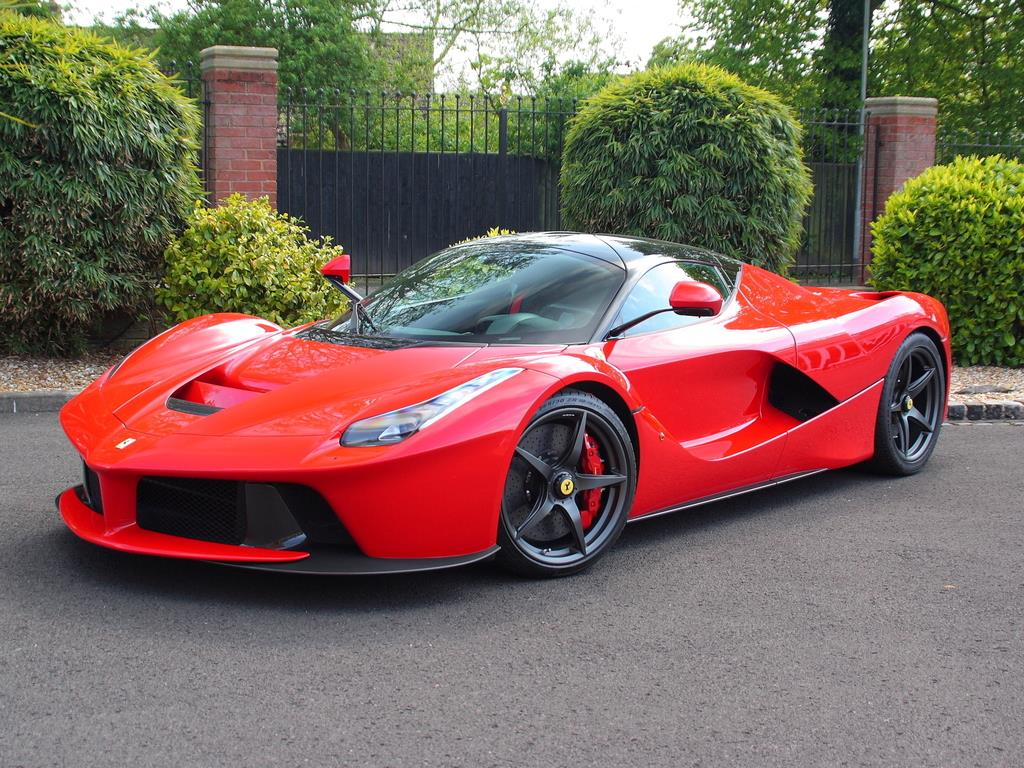ferrari-laferrari-for-sale-4