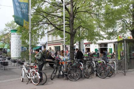 Brunnenmarkt 20