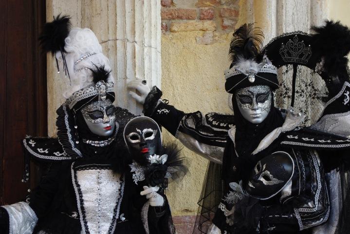 Venedig 2012 070