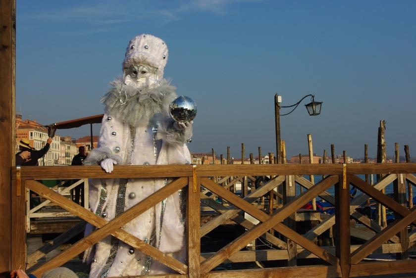 Venedig 2012 117